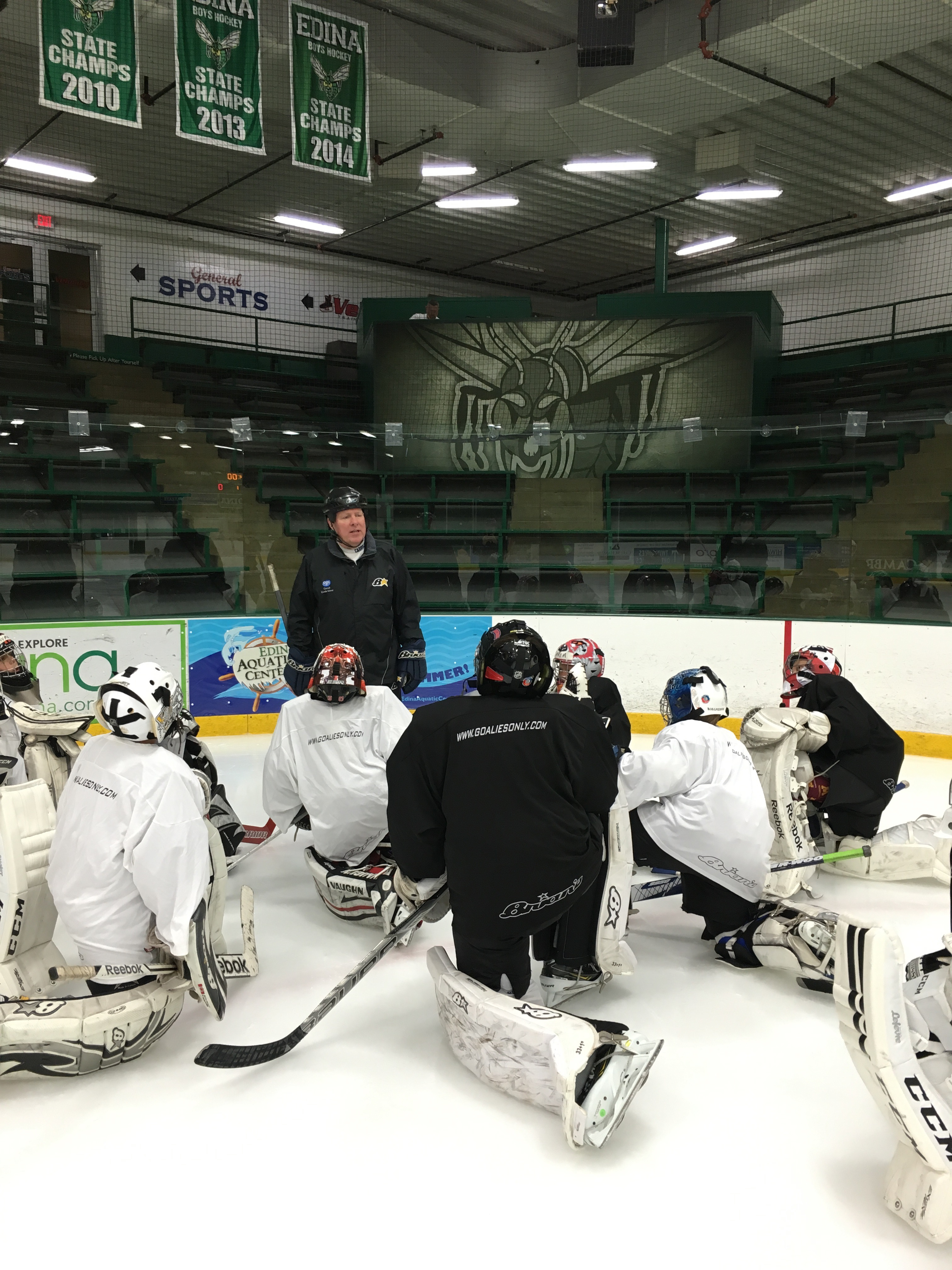 carroll goalie school 2016 img 5733