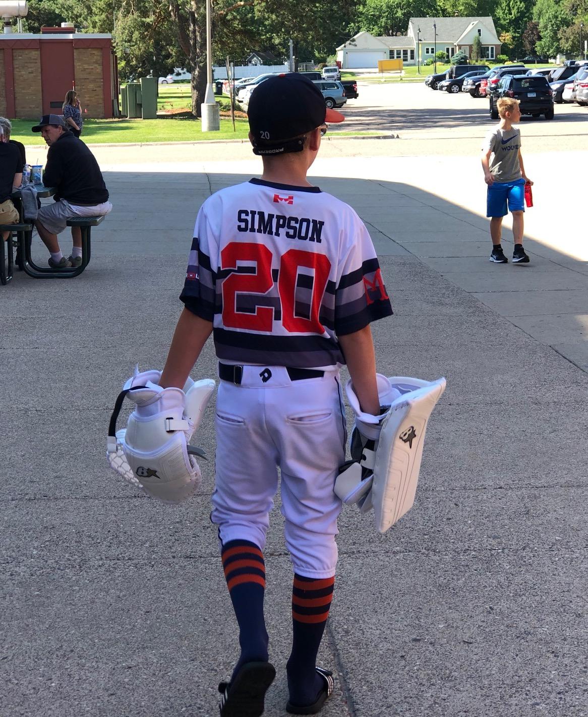 Blog – Carroll Goalie School